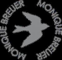 logo pinot noir serendipity